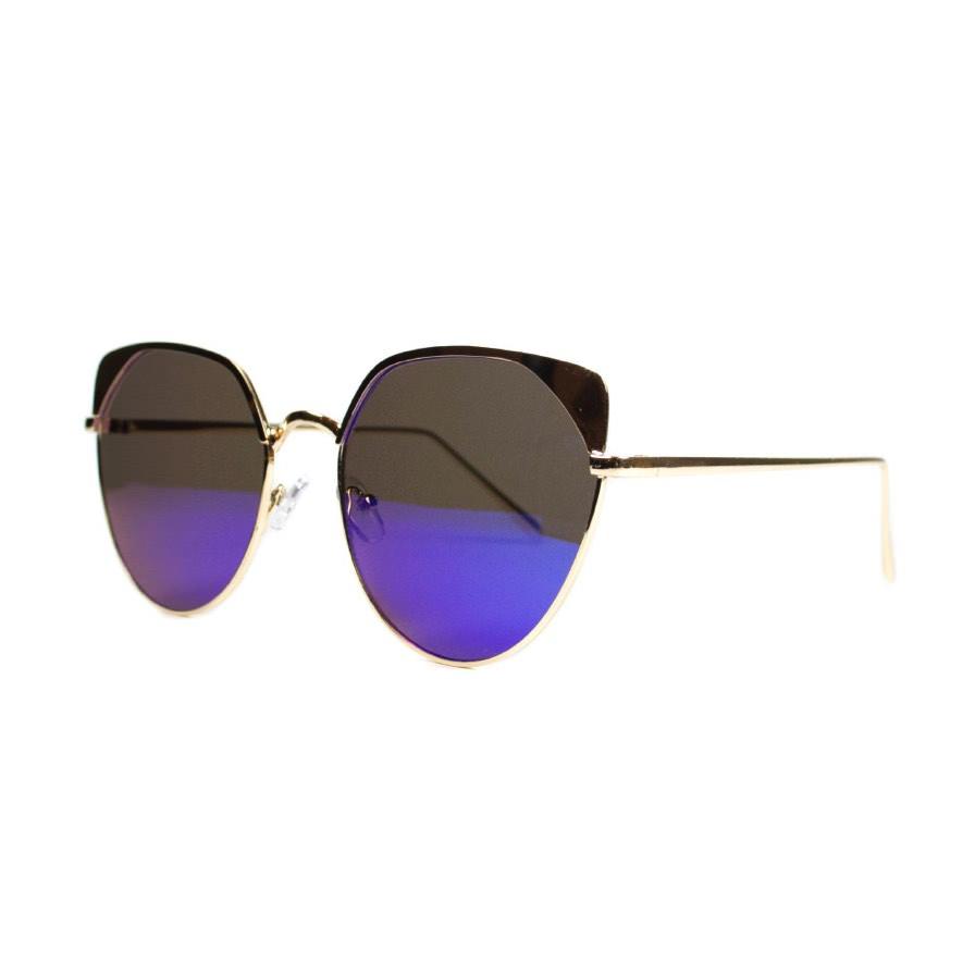 Γυναικεία Γυαλιά Ηλίου Cat Eye