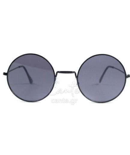 Γυναικεία Γυαλιά Ηλίου Flat Στρόγγυλα
