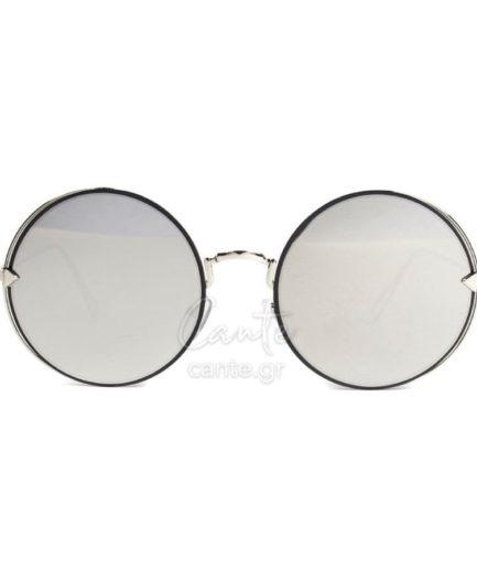 Γυναικεία Γυαλιά Ηλίου Στρόγγυλα