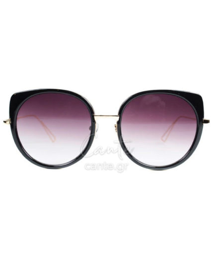 Γυναικεία Γυαλιά Ηλίου Browline