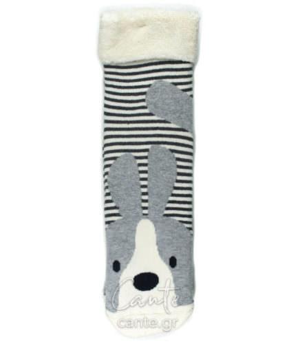 3e5be04d9ce Γυναικείες Κάλτσες, Καλτσάκια, Σοσόνια, Καλσόν - Cante
