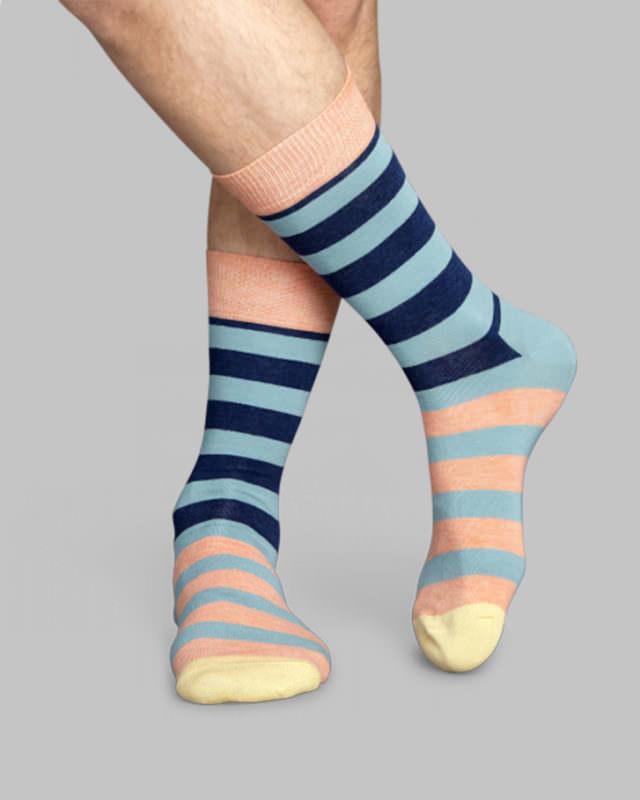 men-socks-cante.gr3