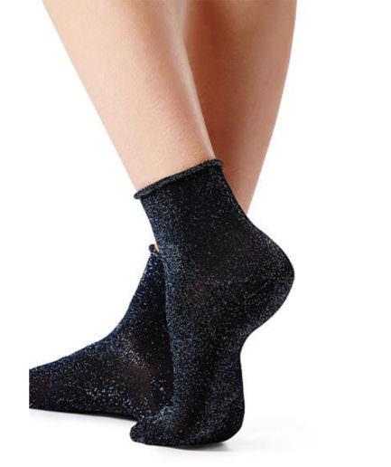 Γυναικεία Καλτσάκια Με Γκλίτερ - Κάλτσες με φιόγκο, πέρλες, δίχτυ, στρας cante.gr