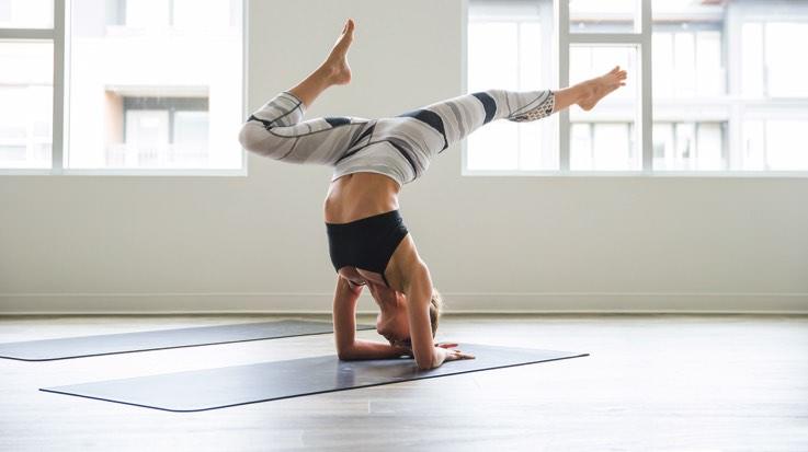 cante yoga pants