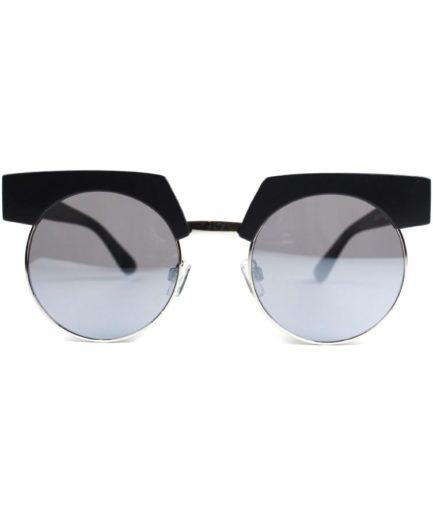 Γυναικεία Γυαλιά Ηλίου Ikaria Μαύρο