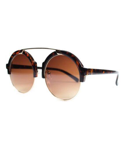 Γυναικεία Γυαλιά Ηλίου Puerto Rico Ταρταρούγα