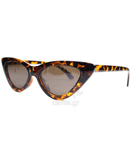 Γυναικεία Γυαλιά Ηλίου Tiara Ταρταρούγα