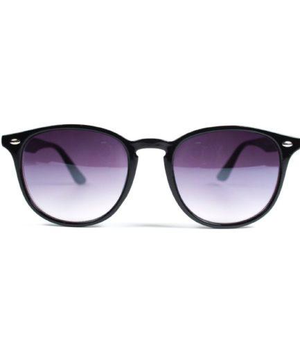 Γυναικεία Γυαλιά Ηλίου Vienna Μαύρα
