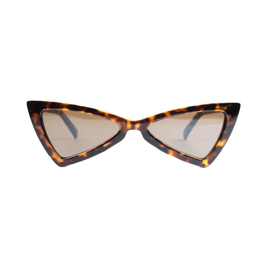 Γυναικεία Γυαλιά Ηλίου Mia Ταρταρούγα