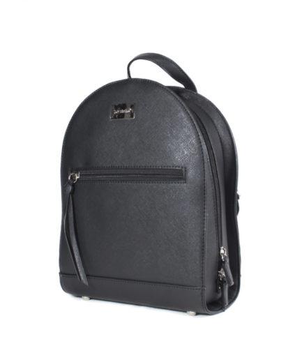 Γυναικεία Τσάντα Backpack Μαύρη – Γυναικείες Τσάντες