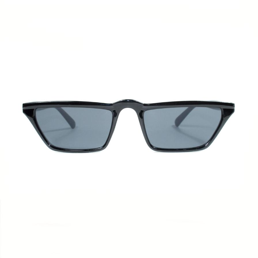 Γυναικεία Γυαλιά Ηλίου Μαύρα
