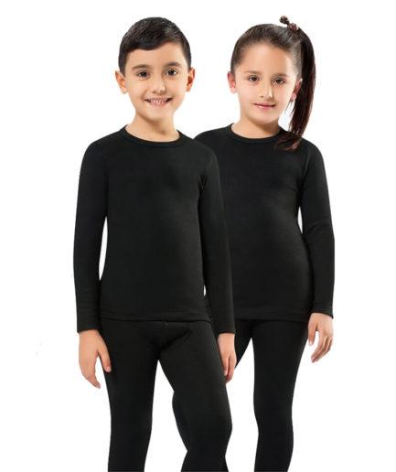 Παιδική Μπλούζα Ισοθερμική