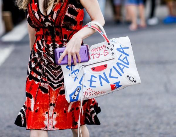 Πώς να προφέρετε σωστά τα αγαπημένα σας fashion brands