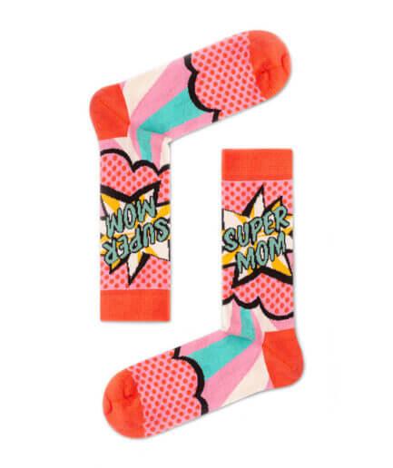 Γυναικείες Κάλτσες Ψηλές Super Mom - Cante.gr